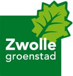 Zwolle Groenstad